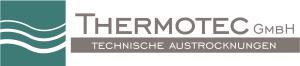 Termotec logo seite