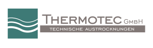 Termotec logo