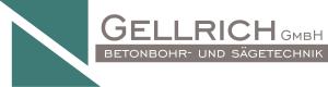 Gellrich Logo Seite