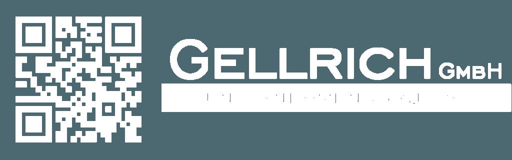 Gellrich-logo-1024x323