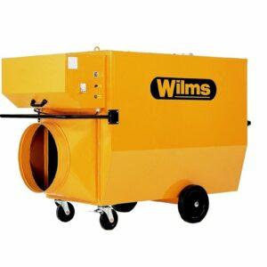 Hans Wilms BV-385
