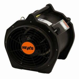 Heylo Powervent 4200 EX