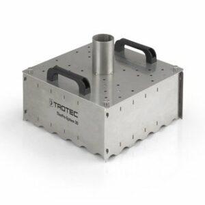 tilexpro-ps-11-48